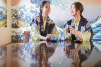 Hotel Nagisa Image