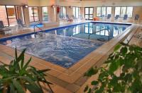 El Mirador Hotel & Spa Image