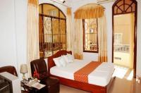 Phong Nha Hotel Image