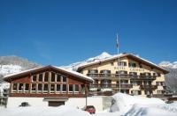 Hotel Cathrin Image