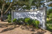 Ingwenyama Conference & Sports Resort Image