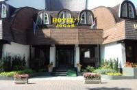 Hotel Jogar Image