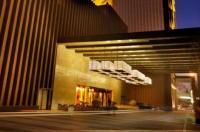 Wyndham Hotel Xian Image