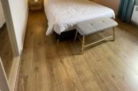 Hôtel Les Escalandes Image