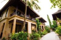 Wind Beach Resort Image