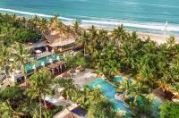 Bali Mandira Beach Resort & Spa Image