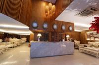 A&em 8a Thai Van Lung Hotel Image