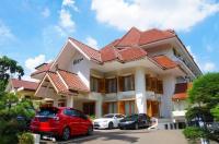 Sofyan Hotel Betawi - Halal Hotel Menteng Image
