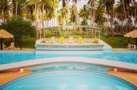 Hotel D'Anatureza Image