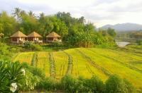 Bulun Buri Resort Image