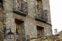 Hotel Posada Real Image
