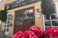 Rønnes Hotel Image