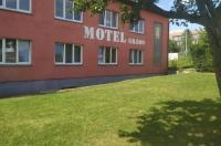 Motel Grado Image