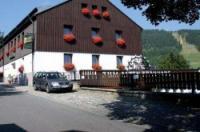 Hotel Zum Alten Brauhaus Image