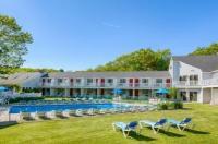 Rhumb Line Resort Image