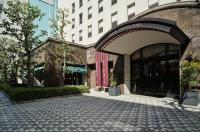 Mitsui Garden Hotel Osaka Yodoyabashi Image