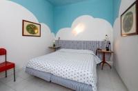 Hotel Il Falchetto Image