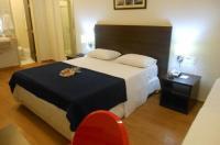 EcoSuites Hotel Manaus Image
