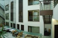Hotel La Suite Image