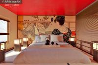 Symphony Hotel Image