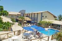 Hotel Pousada do Sol Image