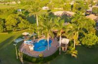 Hotel Pousada Arauna Image