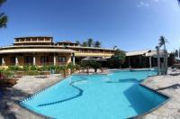 Hotel Laguna Blu Image