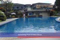 Parama Hotel Image