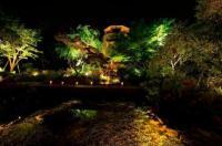 The Westin Tokyo Image