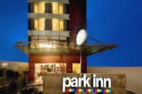 Park Inn Gurgaon Image