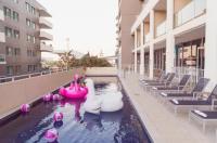 Sage Hotel Wollongong Image