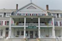 Fullerton Inn & Restaurant Image
