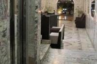Alballouti Hotel Suites Image