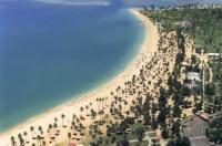 Luquillo Sunrise Beach Inn - Bed And Breakfast Image
