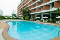 Wiang Inn Hotel Image