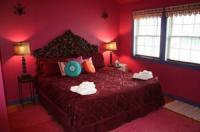 The Hayden Creek Inn - Bed And Breakfast Image