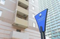 HOTEL MYSTAYS Sakaisuji Honmachi Image