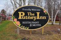 The Putney Inn Image