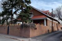 El Paradero Bed & Breakfast Inn Image