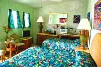 Garden Island Inn Image