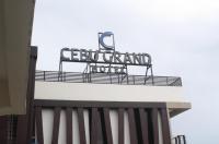 Cebu Grand Hotel Image