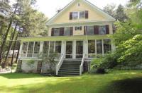 Brookview Manor Inn Image