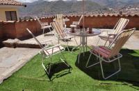 Pirwa San Blas Hostel Image