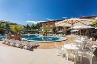 Hotel Aldeia da Praia Image