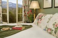Buckhorn Inn - Bed And Breakfast Image