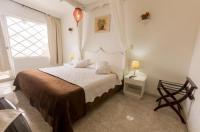 San Andrés Noblehouse Hotel Image