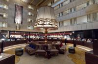Kyoto Century Hotel Image