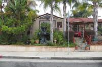 Always Inn San Clemente Bed & Breakfast Image