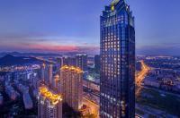 Shangri-La Hotel Suzhou Image