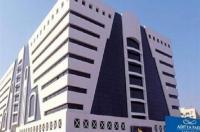 Aditya Park -A Sarovar Portico Hotel Image